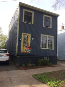 Room for rent in a house on Yukon St
