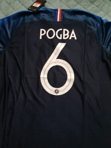 Fifa world cup 2018 authentic Branded Soccer jerseys