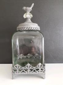 Ornamental sweet jar/vase for sale