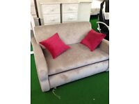 Sofa beds new sale all kinds available