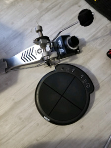 Pad | Buy or Sell Used Drums & Percussion in Nova Scotia
