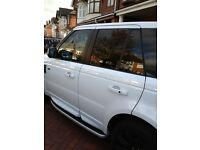 **Car Window Tinting by S&A CUSTOMS, 24 years Experience, LIFE TIME WARRANTY, GAURANTEED LOW PRICES!
