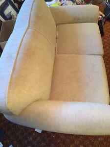 Love seat for sale Kitchener / Waterloo Kitchener Area image 2