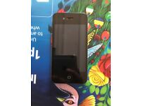 Apple I phone 4 IMMACULATE CONDITION!!