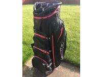 Ogio Waterproof Golf Bag