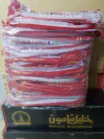 Shisha Disposable Pipes