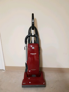 Kenmore Intuition Upright Vacuum