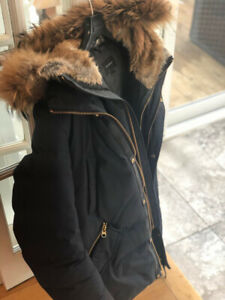 72390099311 Winter Jackets | Buy or Sell Clothing for Men in Oshawa / Durham ...