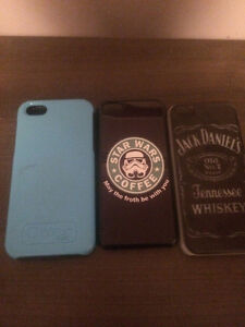 Iphone cases for 5c