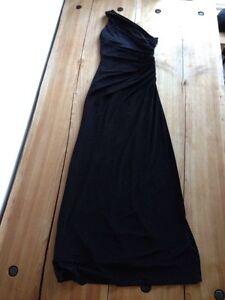 Plusieurs vêtement à vendre, tout neuf ou pratiquement neuf