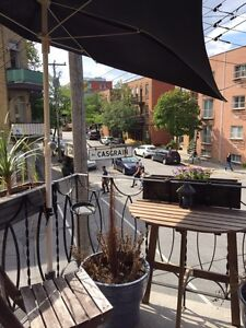 6 1/2 Little Italy 1 Month Free