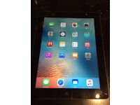Apple iPad 3rd generation 16gb excellent condition