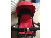 Bugaboo Cameleon Great Condition