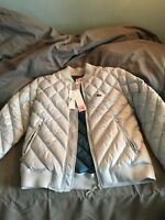 LACOSTE JACKET MENS BRAND NEW