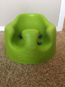 Bumbo Chair - Brand New