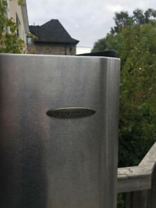 frigidaire fridge for sale