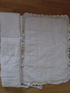 Baby Clothes,Bumper Pad and more   for sale