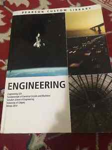 Engineering 225: Fundamentals of Electrical Circuits and Machine