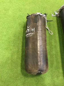 Punching Bag (moyen)