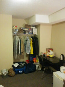4 Month Sublet (May - Aug) - 5 Cardill Crescent Kitchener / Waterloo Kitchener Area image 8