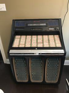 jukebox kijiji  ontario buy sell save  canadas  local classifieds