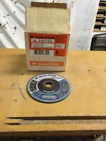 cutting disc stainless
