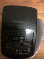 Charger  Model #  PSM05R-050CHW  RIM P # ASY-07559-001