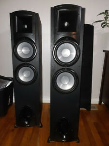 "Looking for a set of cerwin vega 15"" or 12"" speakers"