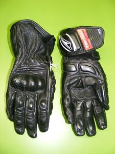 Ladies - Small - Teknic Long Cuff Gloves at RE-GEAR Kingston Kingston Area image 1