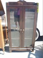 Antiques & More Up For Auction Tuesday @ 6:15pm