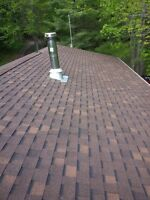 Quality Roofing and more! Free Quotes