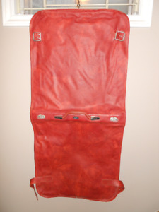 Garment / Suit Bag