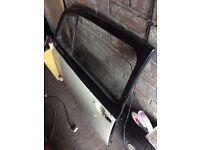 Classic Vw beetle ns passenger door