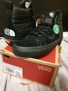 4c3625a6c vans sk8 hi | Men's Shoes | Gumtree Australia Free Local Classifieds