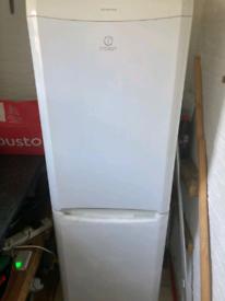 House clearance. Fridge freezer, washing machine, wardrobe, sofa, tabl