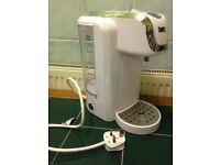 Coopers Instant Water Boiler