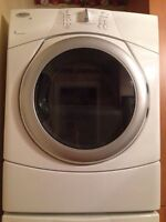 Washer / Dryer for sell