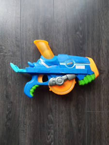 Nerf BuzzSaw for Sale