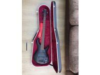 2b360154000 Hiscox case   Musical Instruments & DJ Equipment for Sale - Gumtree