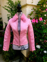 12 DESIGNER Fall/Winter Jackets ALL for $120.00! Back to School!