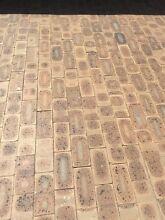 Free paving bricks Padbury Joondalup Area Preview