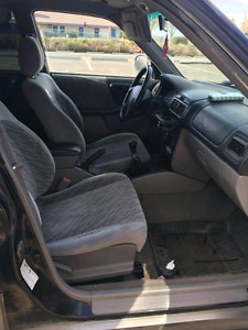 1998 Subaru Forester *price reduced*