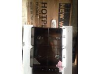 Brand new and boxed Gas Hob