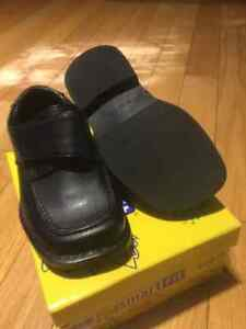 All childrens shoes brand new and never worn West Island Greater Montréal image 6