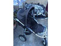 Maxi-Cosi Speedi buggy