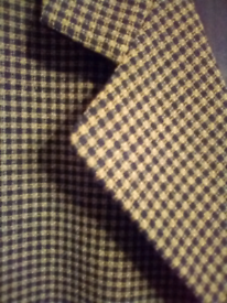 Jacket, men's size 40 regular. Ciro Citterio