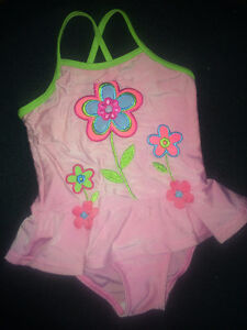 2 swimsuits for sale