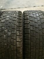 225/55/r16 winter tires