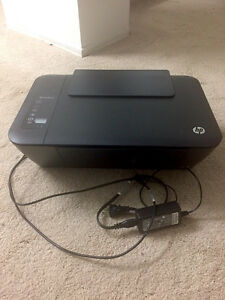 Printer for Sale, great condition