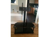 TV stand for sale £40